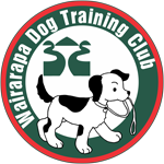 Wairarapa Dog Training Club Inc