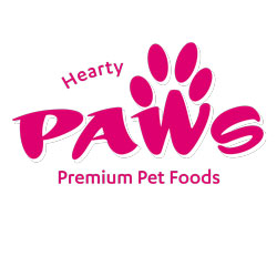 http://www.heartypaws.co.nz/